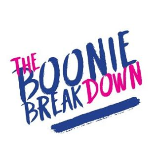 The Boonie Breakdown coupons