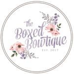 The Boxed Bowtique coupons