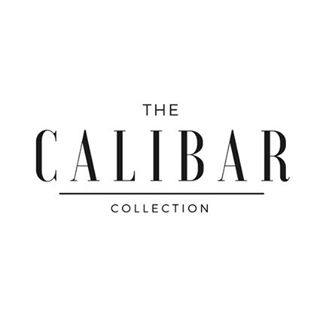 The Calibar Collection coupons
