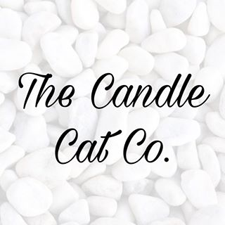 The Candle Cat Co coupons