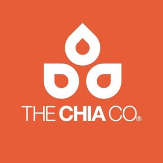 The Chia Co coupons