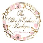 The Chlo Madison Boutique coupons