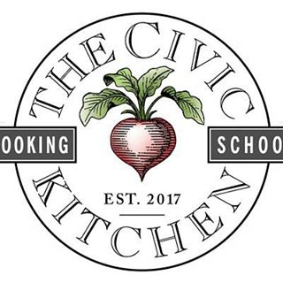 The Civic Kitchen SF coupons