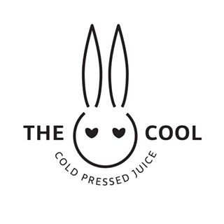 Coupon codes, promos and discounts for thecooljuice.com.my