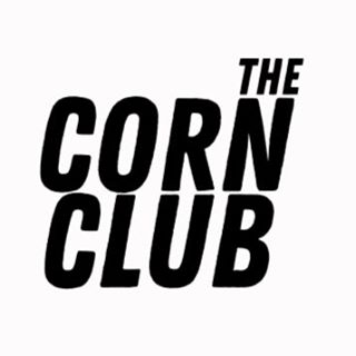 The Corn Club coupons