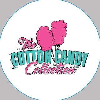 The Cotton Candy Collection coupons