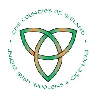 The Counties Of Ireland coupons