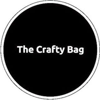 The Crafty Bag Company coupons