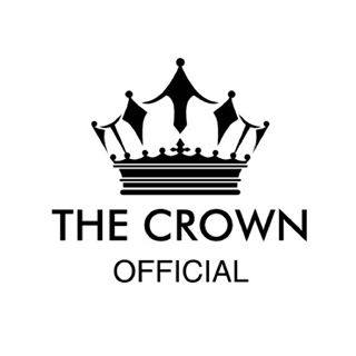 The Crown Official coupons