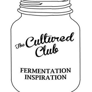 The Cultured Club coupons