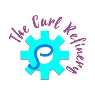 Coupon codes, promos and discounts for thecurlrefinery.com