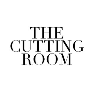 The Cutting Room coupons