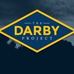 The Darby Project coupons