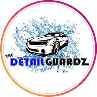 The Detail Guardz coupons