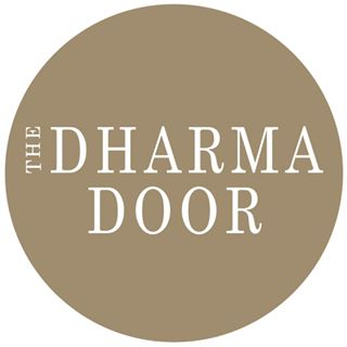 The Dharma Door coupons