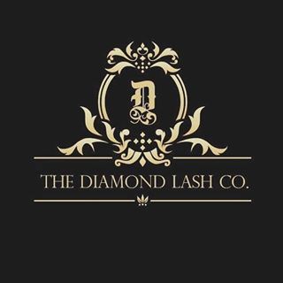 The Diamond Lash Co coupons