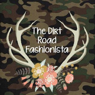 The Dirt Road Fashionista coupons