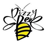 The Dizzy Bee Boutique coupons