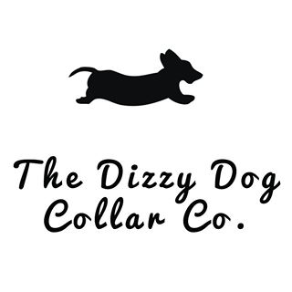 The Dizzy Dog Collar Co promos, discounts and coupon codes