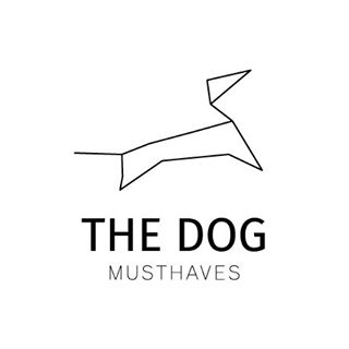 The Dog Musthaves coupons