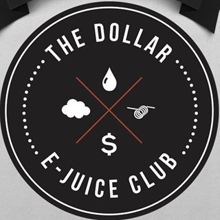 Coupon codes, promos and discounts for thedollarejuiceclub.com