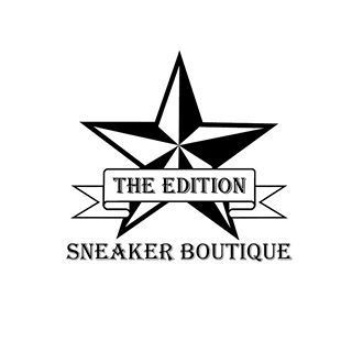 The Edition Boutique coupons