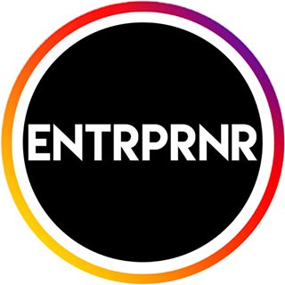 Coupon codes, promos and discounts for entrprnr.co