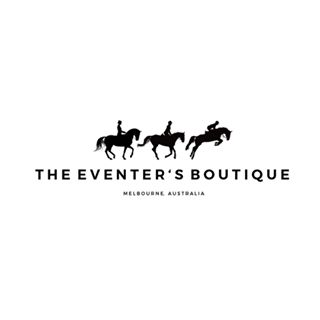 The Eventer's Boutique coupons