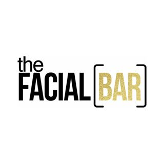 The Facial Bar coupons