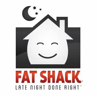 The Fat Shack coupons