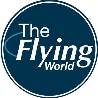 The Flying World coupons