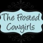 The Frosted Cowgirls Boutique coupons