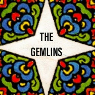 The Gemlins coupons
