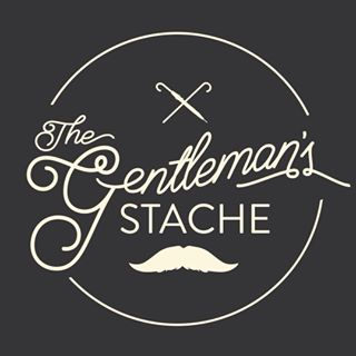The Gentlemans Stache coupons