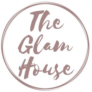The Glam Hous coupons