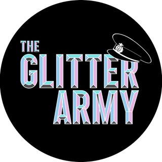 The Glitter Army coupons