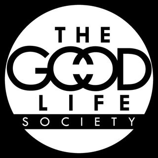 The Good Life Society coupons