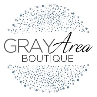 The Gray Area Boutique coupons