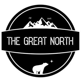 The Great North coupons
