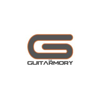 The Guitarmory coupons