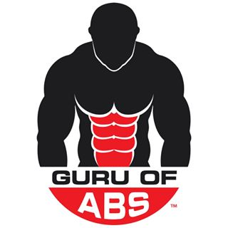 The Guru Of Abs coupons