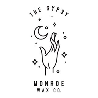 The Gypsy Monroe Wax Co coupons