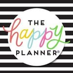 The Happy Planner coupon codes