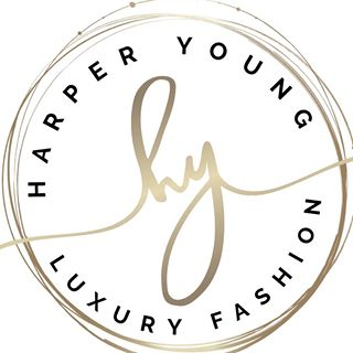 The Harper Young Collection coupons