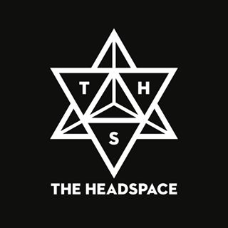 The HeadSpace coupons