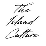 The Island Culture coupons