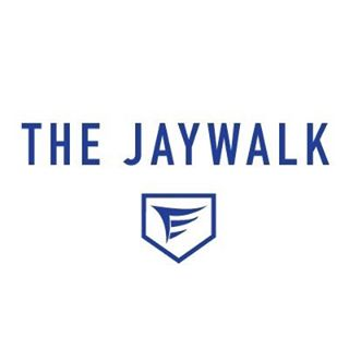 The JayWalk coupons