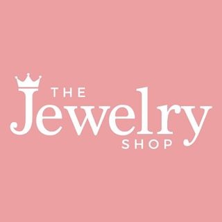 The Jewelry Shop coupons