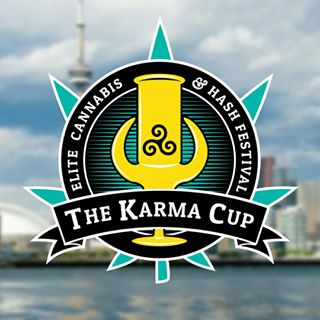 The Karma Cup coupons