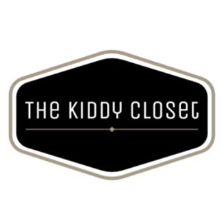 The Kiddy Closet coupons